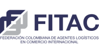 LogoFITAC_Versioncompleta